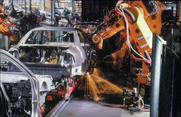 مصوبه جدید مجلس به نفع قطعهسازان/ بدهی خودروسازان به بیش از 23هزار میلیارد تومان رسید