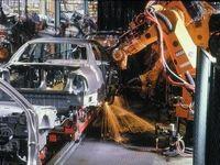 گلایه قطعهسازان از روند کند پرداخت تسهیلات/ فشار مشکلات داخلی بیش از تحریمهای خارجی است