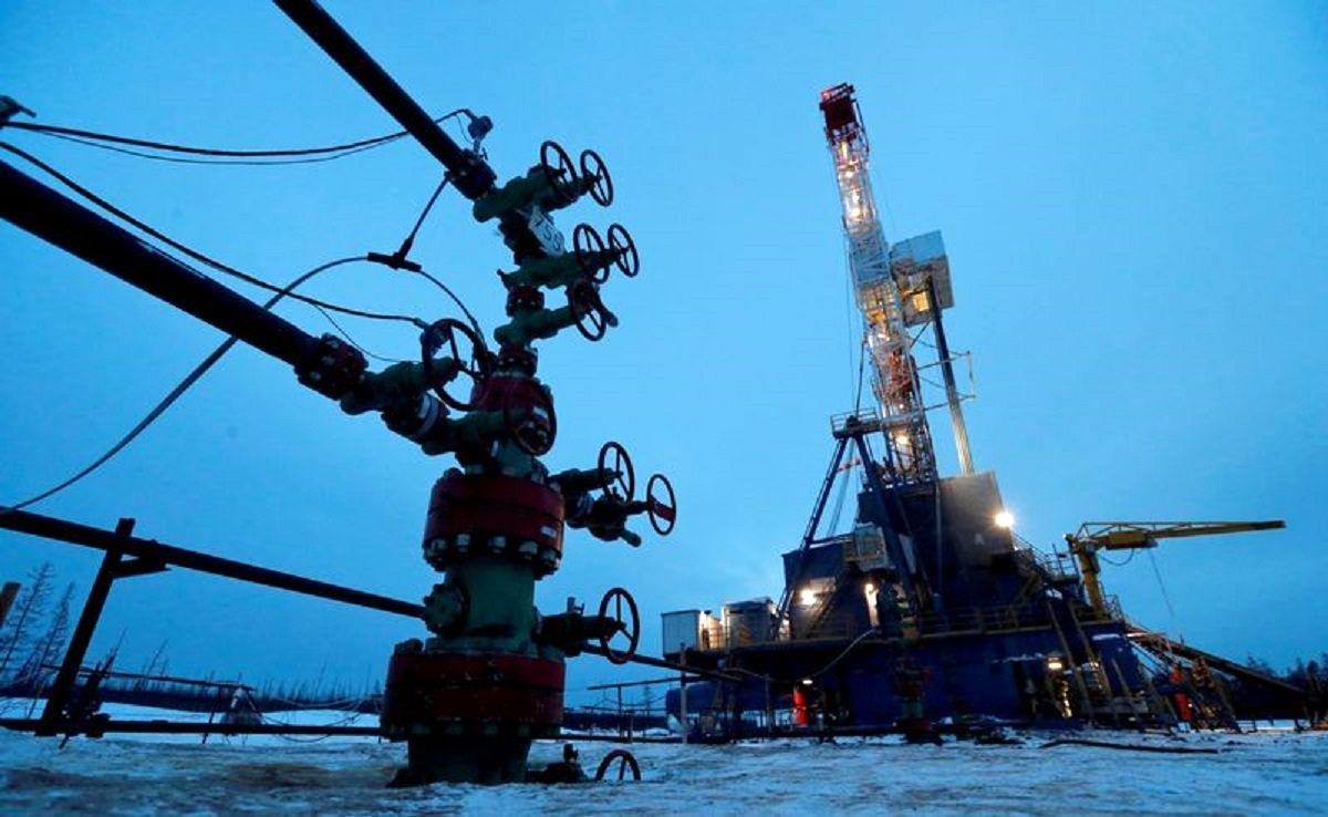 ادامه صعود قیمت نفت با سقوط موجودی ذخایر آمریکا / اوپک همچنان به بهبود تقاضا خوش بین است