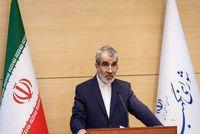 آزمون داوطلبان ورود به مجلس خبرگان ۲۸ آذر برگزار میشود