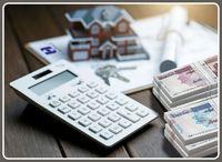 سهامداران شرکت های «گلتاش» و «گروه صنعتی پاکشو» سود خود را در شعب بانک صادرات دریافت کنند