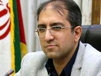 افزایش ظرفیت بازار پرندگان/ تغییر چهره کیوسکهای گل در تهران