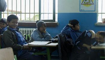 مدارس به کاهش خشونت نیاز دارند