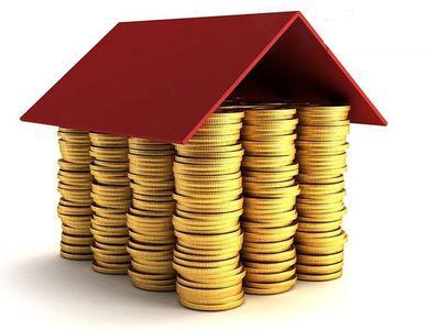 قیمت اوراق تسهیلات مسکن رو به افزایش است
