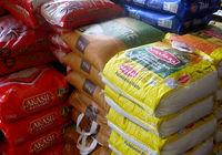 احتمال قاچاق برنج به کشورهای همسایه