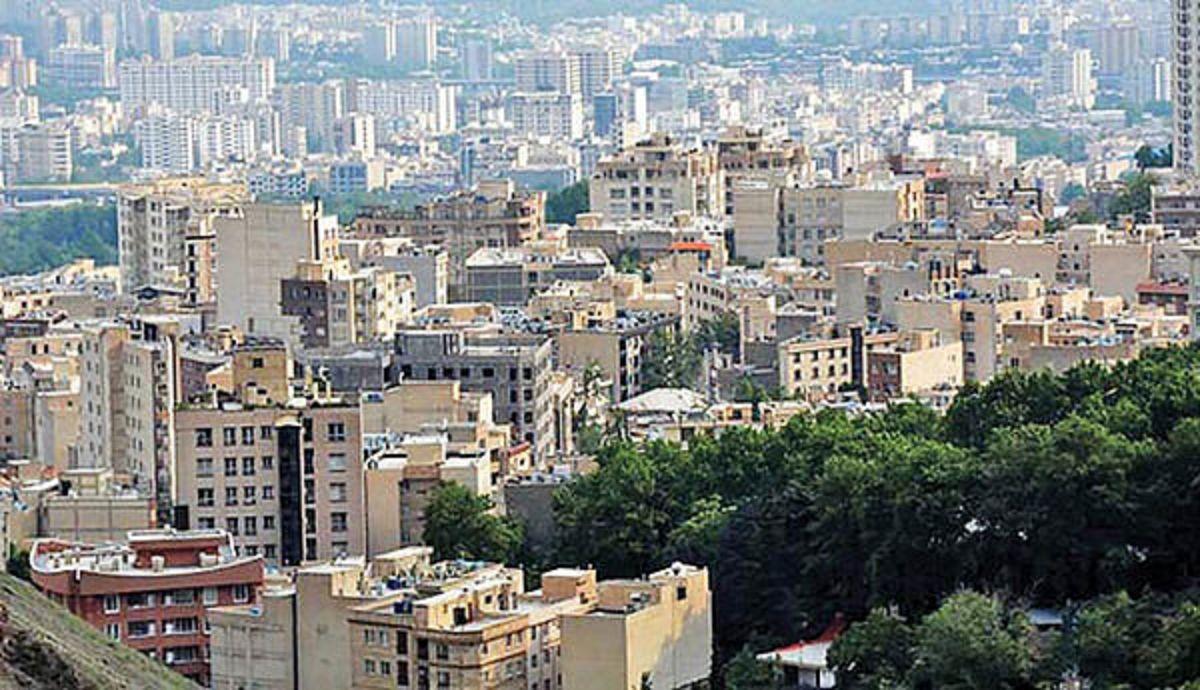 متوسط قیمت هر مترمربع واحد مسکونی در تهران به ۲۰میلیون و ۹۰۰هزار تومان رسید/ اوجگیری قیمتها با حرکت مجدد نقدینگی به سمت بازار مسکن