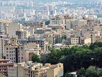 توضیح  وزیر راه درباره افزایش ۲۵درصدی اجارهبها