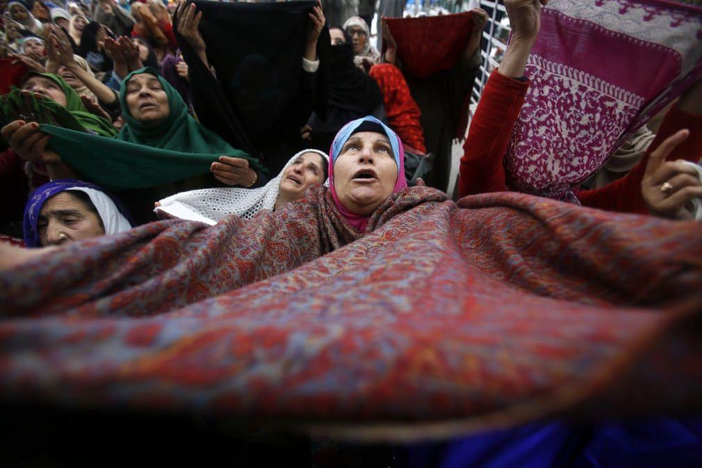 برترین تصاویر خبری ۲۴ ساعت گذشته/ 20 آبان