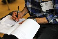 امروز؛ آخرین مهلت ثبت نام دورههای کاردانی علمیکاربردی