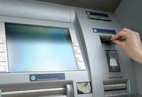 روش جدید کلاهبرداری از طریق حساب بانکی