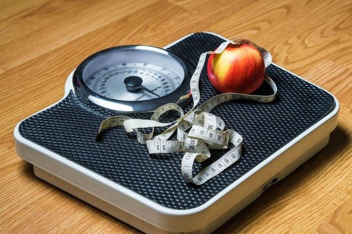 ورزش، اشتها را کم می کند یا زیاد؟
