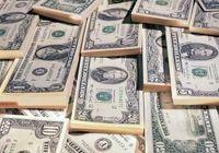 رکورد قیمتی دلار در مرداد ماه
