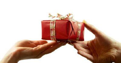 چند پیشنهاد جذاب برای هدیه دادن به همسر