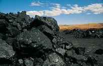 هشدار شرکتهای سرمایهگذاری به معدنکاران استرالیا
