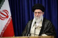 رهبر انقلاب درگذشت حجتالاسلام جواد اژهای را تسلیت گفت