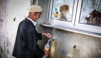 بحران آب در کشورهای عربی جدی است