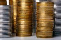 داراییهای خارجی بانکهای تجاری ۴۶.۴درصد رشد کرد