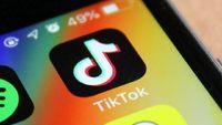 اپلیکیشن ویدیویی در گوشیهای دولتی آمریکا ممنوع شد
