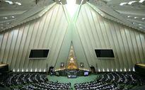 حاجیبابایی: تعطیلی مجلس در شرایط موجود توجیهی ندارد