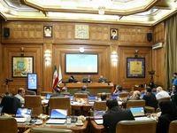 چرا کارکنان شورای شهر تهران از نظارت بر شهرداری میترسند؟