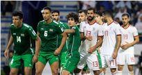 فیفا میزبانی را به عراقی ها نداد / ورزشگاه بازی با ایران مشخص شد