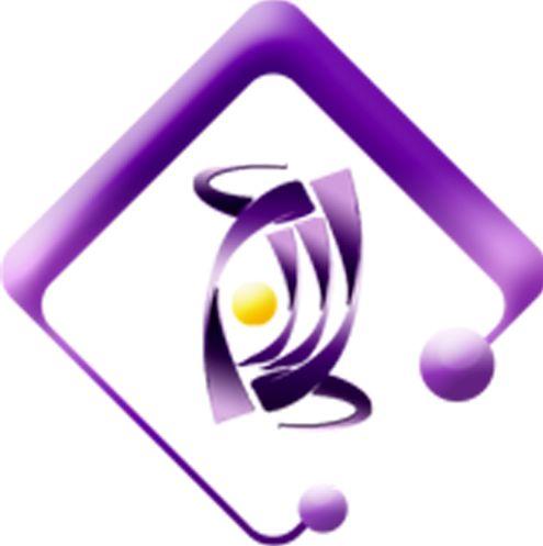 ارتباطات آوای سلام مهر نوین