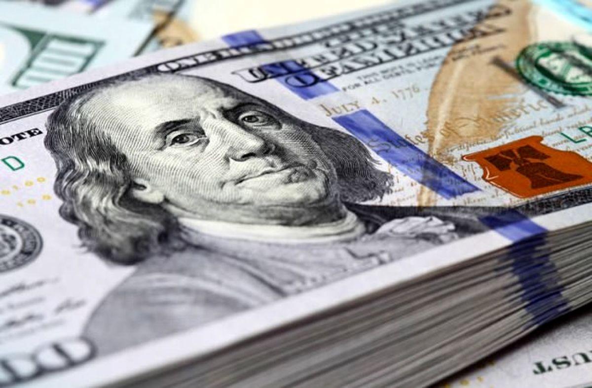 قیمتها در بازار ارز به دلیل افزایش عرضه دلار بهزودی کاهش مییابد