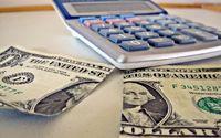 بخشودگی و تقسیط مالیات واحدهای تولیدی