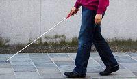 نابینایی ارثی درمان شد