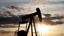 اما و اگرهای بورسی شدن نفت خام/چه کسانی پشت پرده عدم حضور نفت در بورس هستند؟