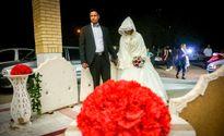 کاهش ۳۰درصدی ازدواج در کشور