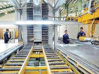 صنایع ایرانی به کدام کالاها نیاز دارند؟