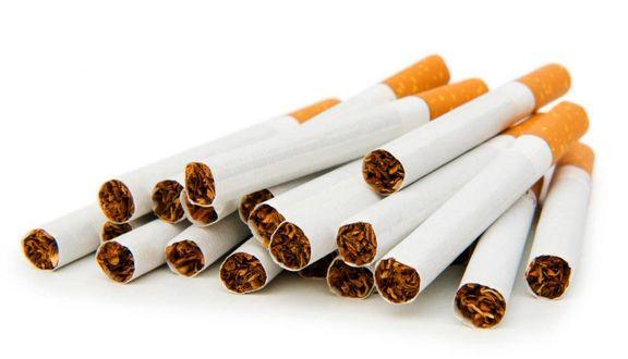 افزایش ۵۰درصدی قیمت در انتظار سیگار ایرانی!