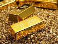 قیمت طلا چقدر دیگر ریزش خواهد داشت؟/ برای خرید طلا عجله نداشته باشید
