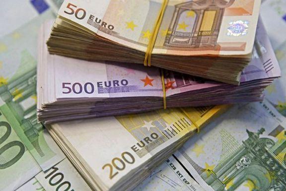 کاهش تبادلات در سامانه ارزی/ ورود ارز به سامانه نیما 6.6میلیارد یورویی شد