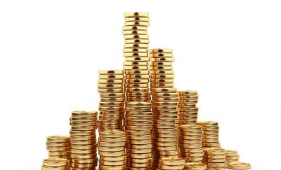 تغییر قیمت اندک انواع سکه