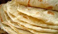 استفاده از جوش شیرین در ۴۳درصد نانهای کشور
