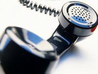 هزینه تماس با تلفن راهنمای شبکه شاد چقدر است؟