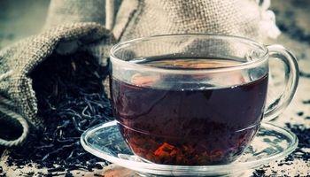 واردات غیر رسمی ۳۰هزار تن چای در سال
