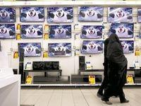 استراتژیهای جدید خریداران تلویزیون