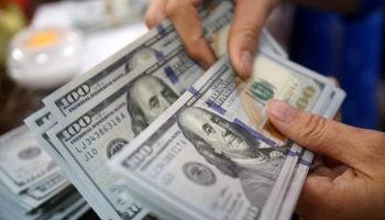 با رویکرد بانک مرکزی نوسان ارزی به حداقل رسید/ مردم نگران تامین کالای شب عید نباشند