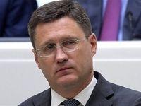 تاکید روسیه بر همکاری با اوپک برای کنترل قیمت نفت