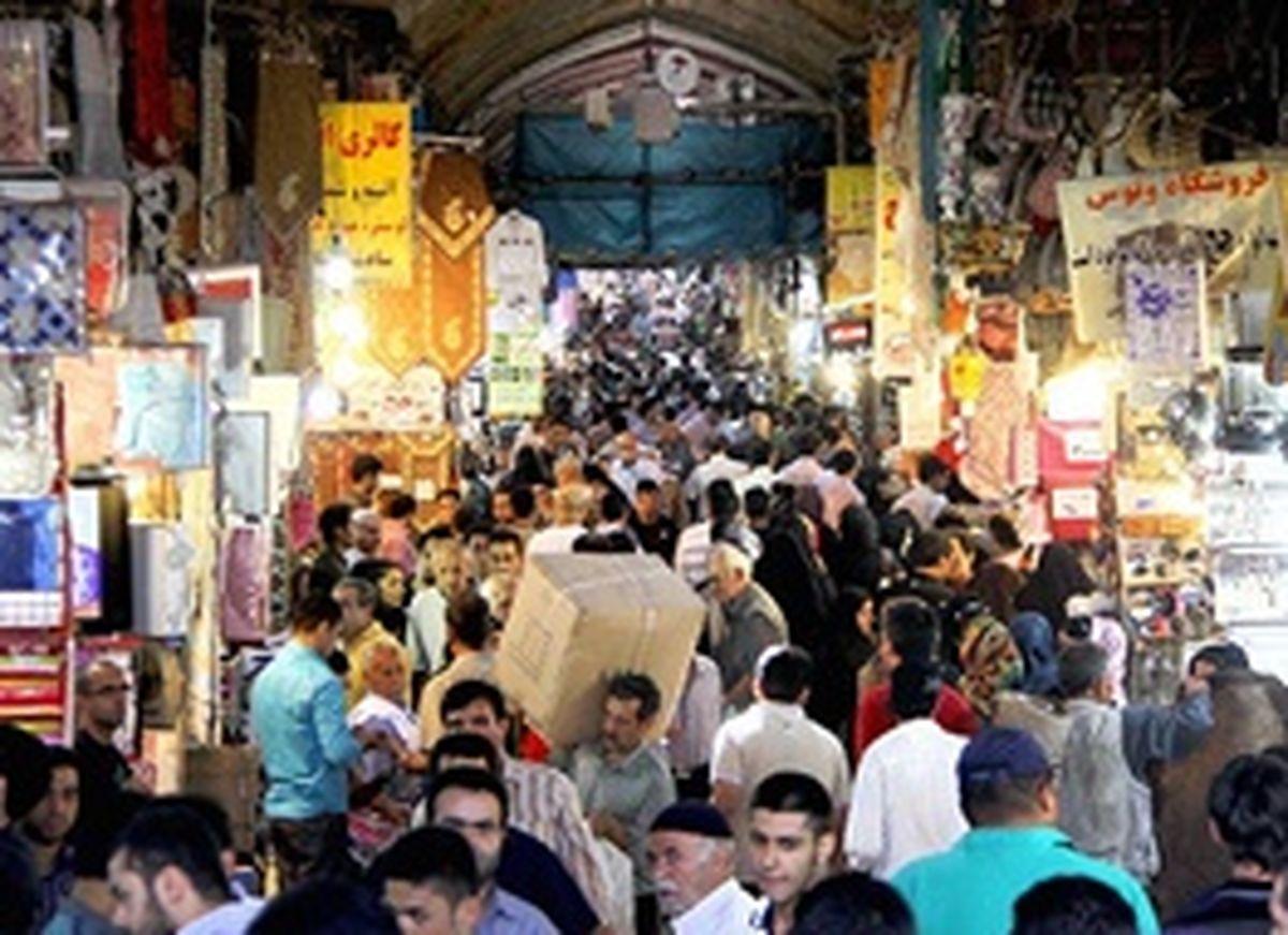 پرهزینهترین خانوارهای ایرانی در کدام شهر هستند؟ +جدول