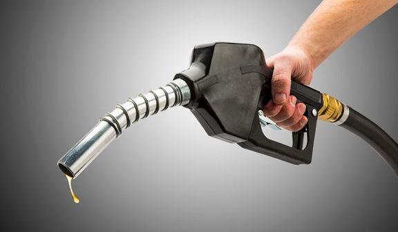 بازار بنزین دنیا به هم میریزد؟