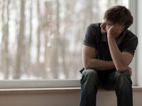 چند درصد مردان از پیدا کردن کار ناامیدند؟