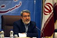 اراده دولت اتمام پروژههای مسکن مهر است