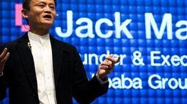 توصیههای شغلی ثروتمندترین مرد چین