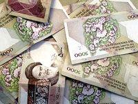 چهار صفر از واحد پول ملی حذف میشود