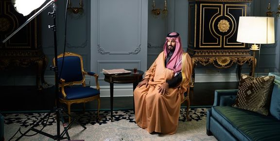 سعودیها در فکر مذاکره مستقیم با انصارالله یمن
