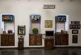 بازدید دانشآموزان و دانشجویان از موزهها تا ۳خرداد رایگان است